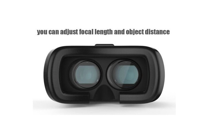 oakley glass iphone  adjust cardboard vr camera glasses oakley vr 46 for iphone 5c vr glasses