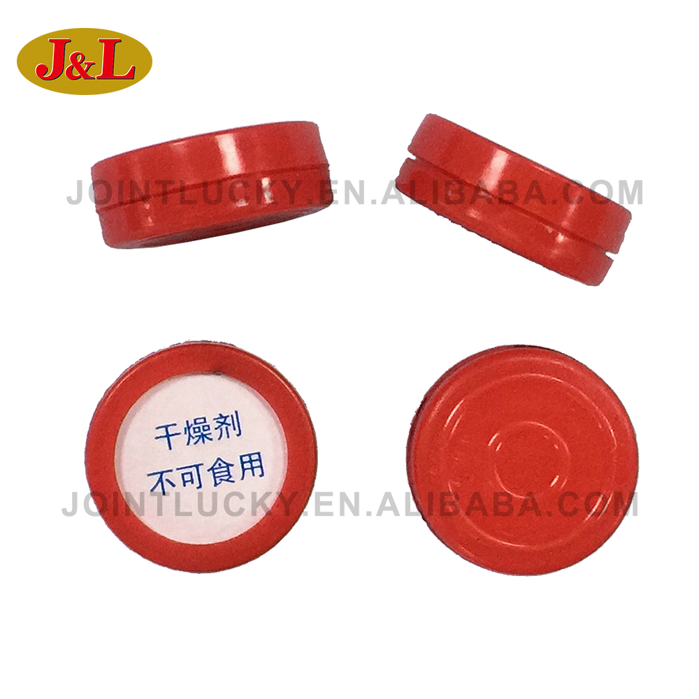 Transparent New Chemical Product On Market Round Silica Gel Desiccant For  Food - Buy Silica Gel Desiccant Round,Transparent Silica Gel Desiccant For