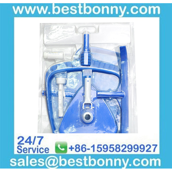 China Wholesale Custom Cheap Swimming Pool Products Buy Cheap Swimming Pool Products Cheap