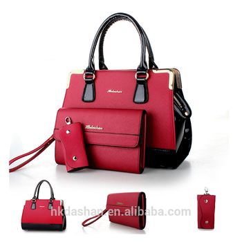 87a0a215bdc8 YDS010 alibaba china suppliers new products purses handbags 2018 ladies leather  bags images bags woman ladies