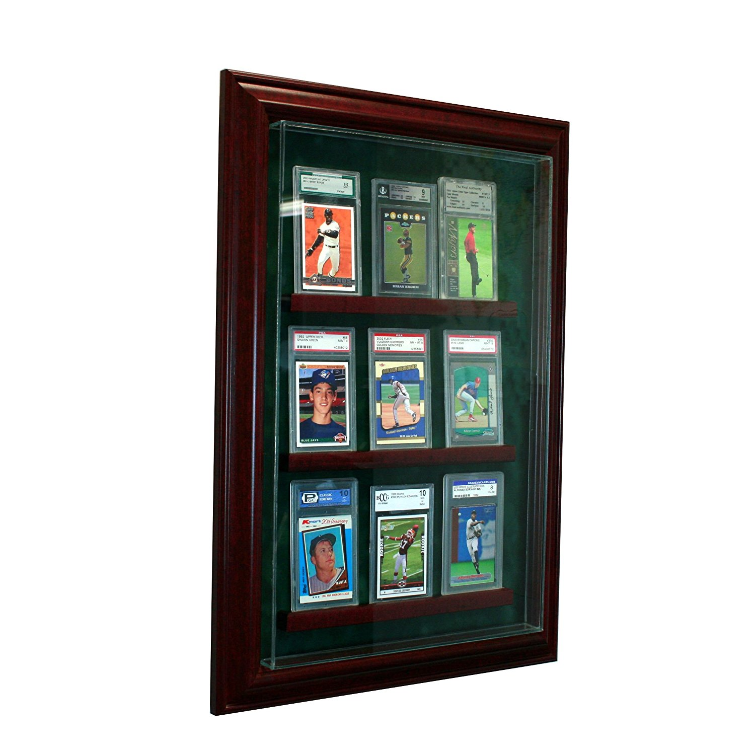 Cheap Graded Card Display Find Graded Card Display Deals On Line At