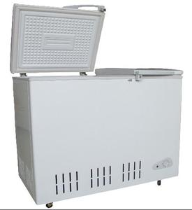 twin refrigerator and freezer of 50 50 refrigerator freezer with foam top door