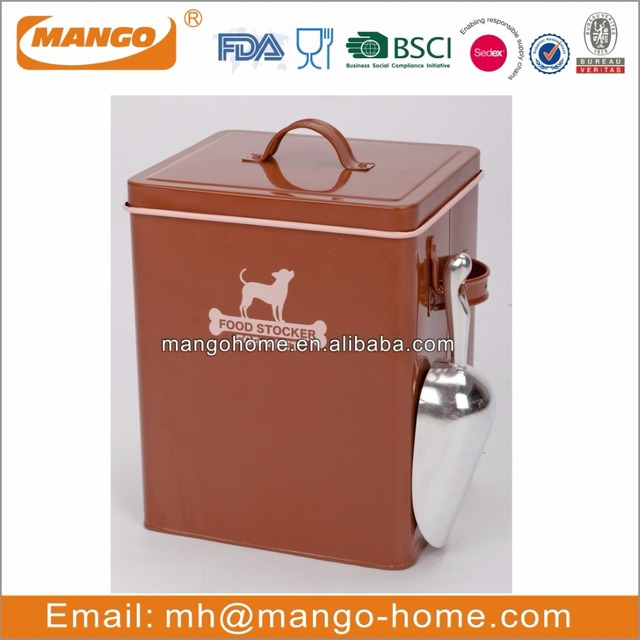 Buy Cheap China dog food storage Products Find China dog food