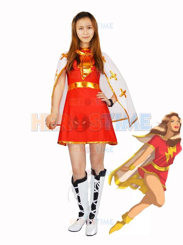 Cheap Flash Costume For Men Find Flash Costume For Men Deals On