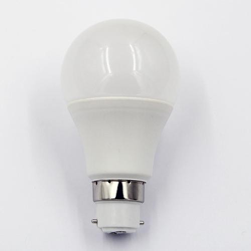 Equivalent Soft White Dimmable Light Bulb B22 E27 Led 12 Watts ...