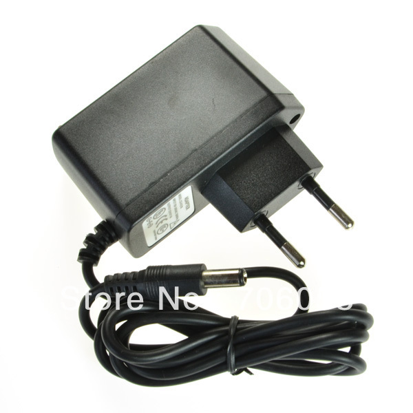buy ac power adapter 12 volt 1 amp 12v 1a dc supply 110v 240v from reliable. Black Bedroom Furniture Sets. Home Design Ideas