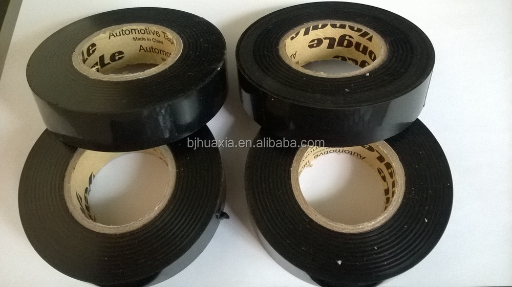 Dry Vinyl Wire Harness Tape Non Adhesive dry vinyl wire harness tape non adhesive buy dry,vinyl wire non-adhesive vinyl wiring harness tape at panicattacktreatment.co