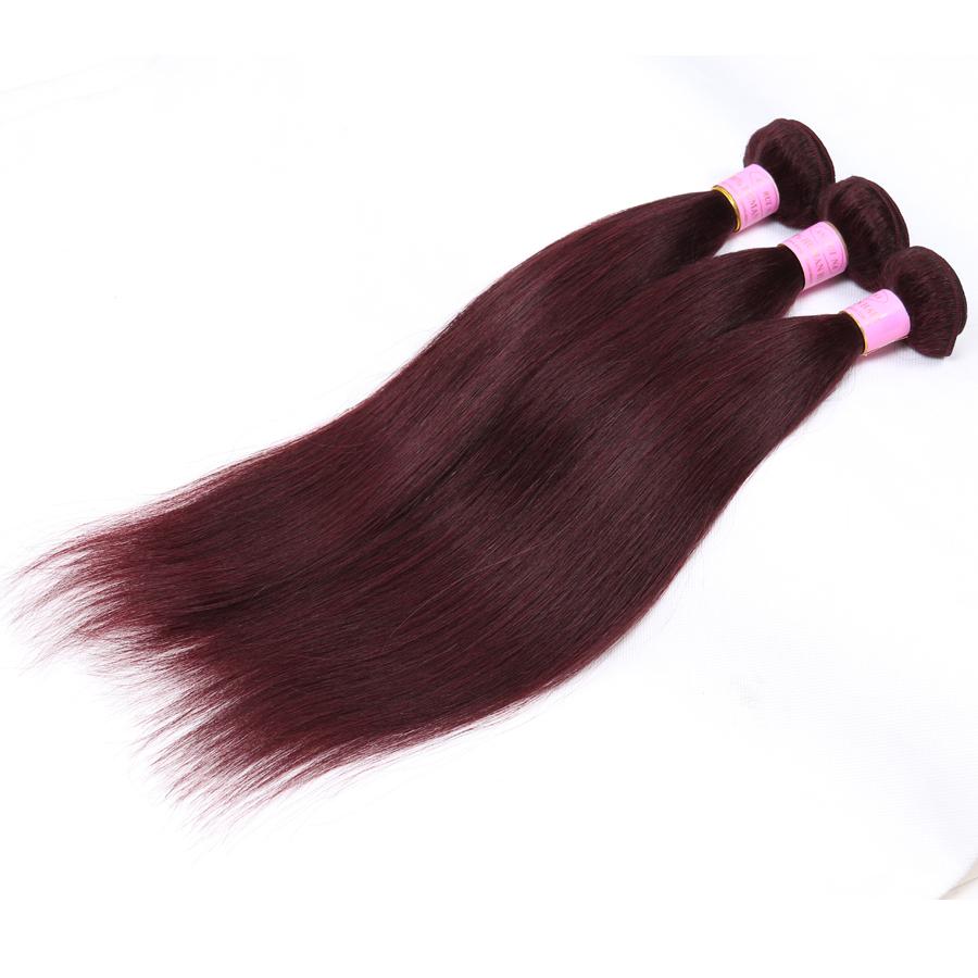 Cheap 99j Hair Color Weave Find 99j Hair Color Weave Deals On Line