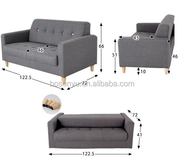 Brilliant Portable Cheap Sofa Bed Folding Sofa Bed Sofa Cum Bed Frame Buy Portable Sofa Bed Folding Sofa Bed Sofa Cum Bed Product On Alibaba Com Theyellowbook Wood Chair Design Ideas Theyellowbookinfo
