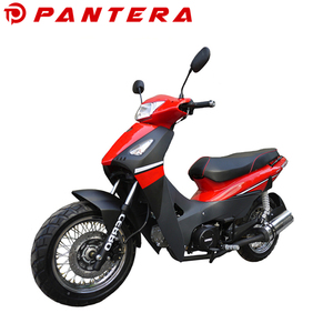 $100 Dirt Bikes Cheap Gas Scooters 110cc 125cc Chinese Cub Motorcycle for Sale