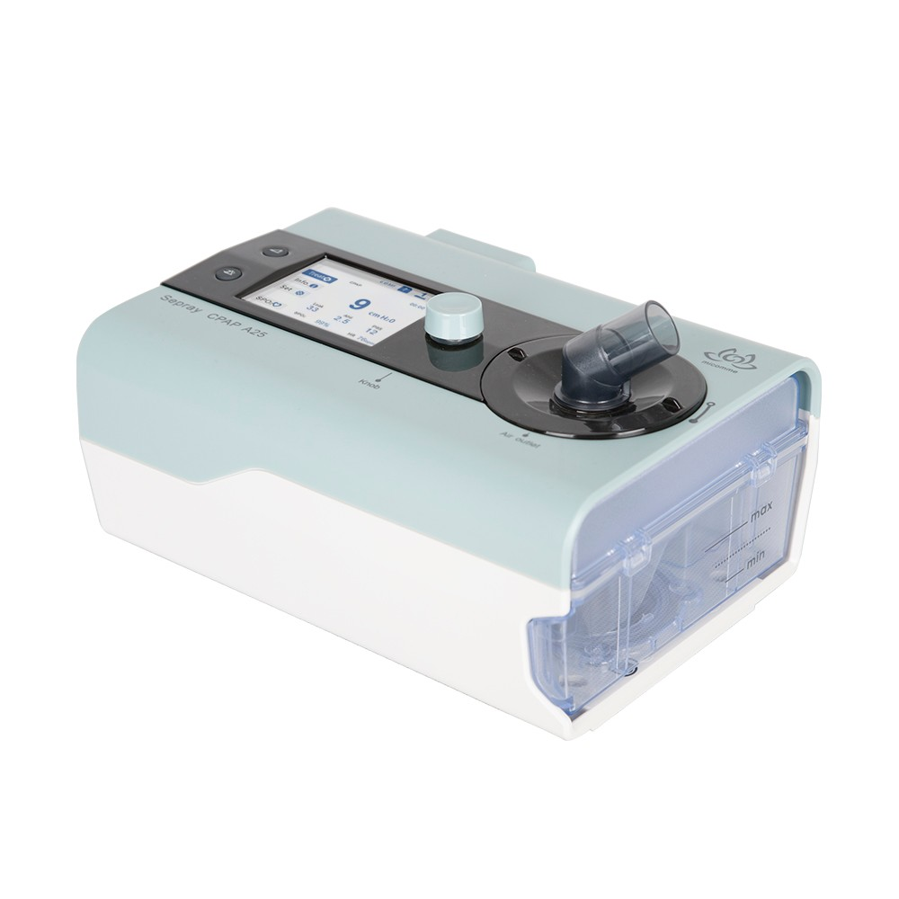 Airing Cpap, Airing Cpap Suppliers and Manufacturers at