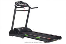 Electric home using Exercise equipment No noises small treadmill
