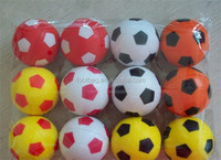 Stress Ball Pu Foam