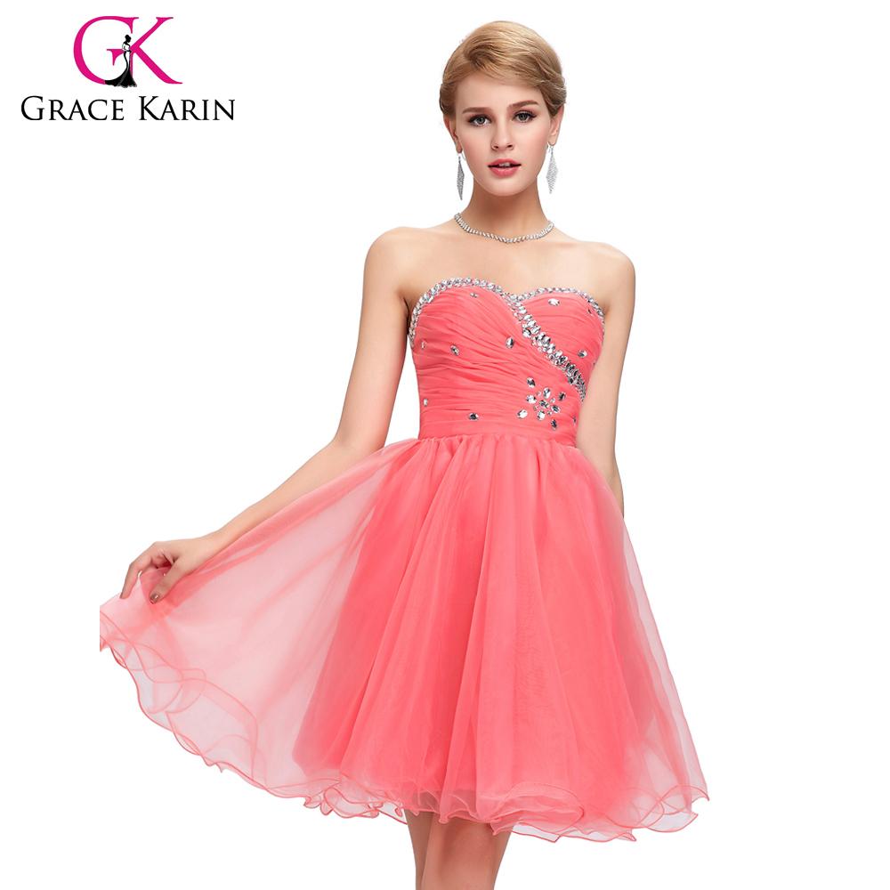 Encuentre el mejor fabricante de vestidos cortos graduaciones y ...