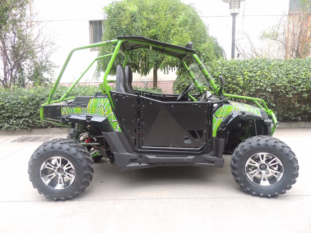 Atv For Sale Cheap >> Powerful Cheap 400cc Four-wheeler 4x4 Utv For Sale - Buy 2 Seater Utv,Off Road Side By Side,Off ...