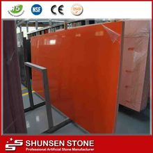 Silestone Table Tops, Silestone Table Tops Suppliers And Manufacturers At  Alibaba.com