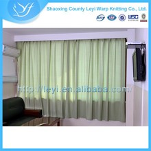 LY-8 Hot Selling High Quality Decorative Bead Curtain