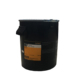 Best quality Krupp BM 71-152 CN Long-term anti-corrosion grease for rolling bearings