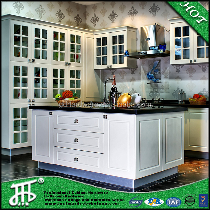 Kitchen Cabinet Design Sample Kitchen Cabinet Design Sample Suppliers And Manufacturers At Alibaba Com