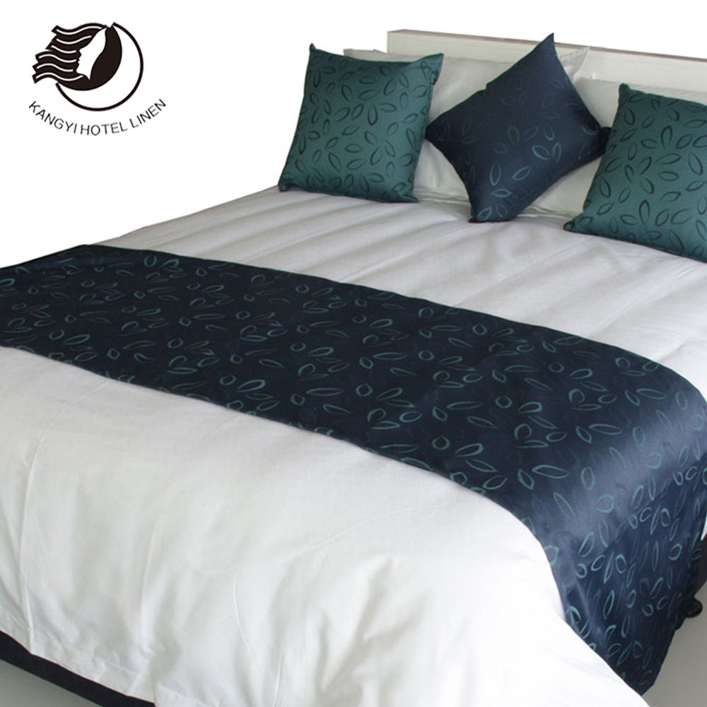 hotel king size bed runner hotel king size bed runner suppliers and at alibabacom