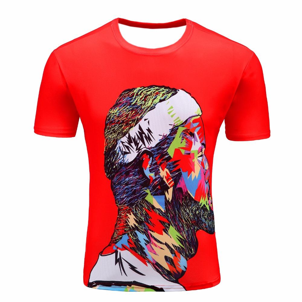 T Shirt Printing Cost In Tirupur