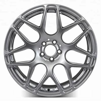 Used Car Rims >> Rotam Currus 18 Inch 19 Inch Used Car Wheels Rims Car Wheels Buy 18 Inch 19 Inch Alloy Car Wheels Used Car Wheels Rims Car Wheels New Design Car
