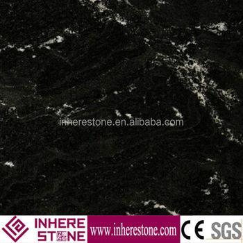 Factory Price Granite Black Via Lactea Buy Granite Black