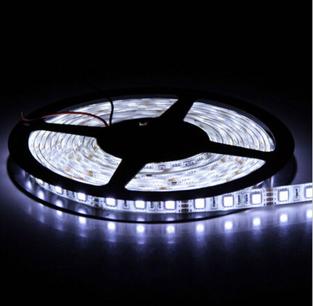 China manufacturer 3528 led strip 4000 kelvin buy led strip 4000 kelvin3528 led strip 4000 kelvin product on alibaba com
