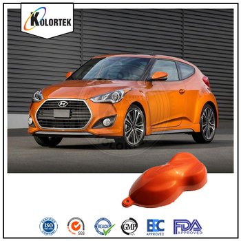 Paint For Cars >> Automotive Airbrush Candies Custom Paint Auto Paint Kandy Pigments