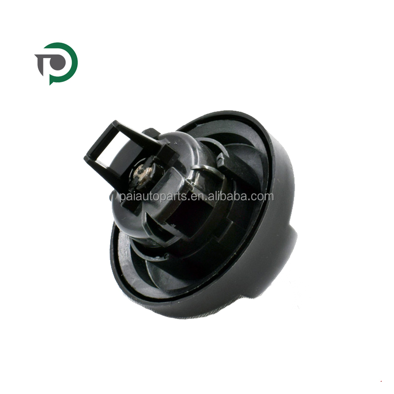 Fuel Tank Cap For BYD F0