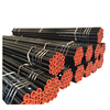 Best quality! ASTM A333 seamless steel pipe, ASTM A35 carbon steel pipe, astm s36 black steel pipe