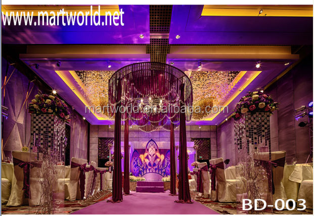 Luxury White wedding tent for wedding stage decorationswedding tent hall decorations(MBD- & Luxury White wedding tent for wedding stage decorationswedding ...