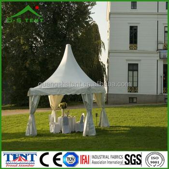 6x6 aluminum frame mobile canopy tent gazebo & 6x6 Aluminum Frame Mobile Canopy Tent Gazebo - Buy 6x6 Gazebo ...