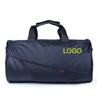 0b8b73d69677 Cheap Travel Bags Hand Luggage, find Travel Bags Hand Luggage deals ...
