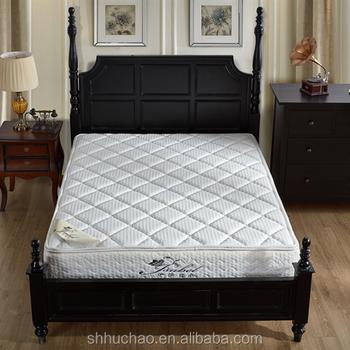 5 Star Hotel Bed Mattress King Size Memory Foam Bed Mattress Buy 5