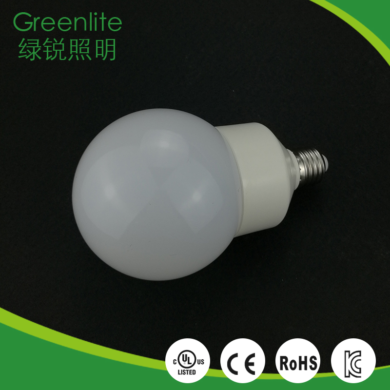 Factory Wholesale Price indoor 15w bulb led