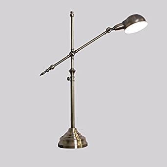 foldable desk lamp&Retro table lamp&Work lamp table lamp&LED desk lamp&Wood table lamps&Lamp shades for table lamps&Tripod table lamp Adjust eye LED metal lamps