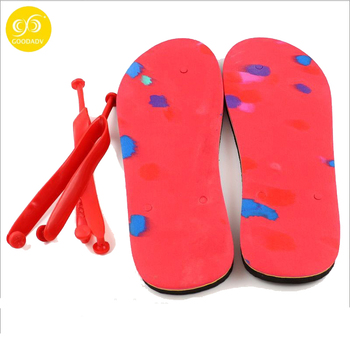 d086d9dfc8d Spa flip flop eva pvc slippers wholesale china rubber slipper foam sheet  for making shoes sole