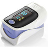 hot sale bluetooth pulse oximeter with good quality ang better service
