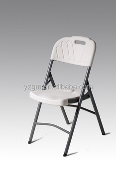 purchase plastic folding chairs. blow mold furniture plastic folding chair for outdoor use purchase chairs