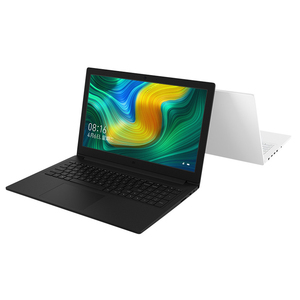 Original Xiaomi Mi Notebook 15.6 Inch Fingerprint Recognition i7-8250U Intel Core 16GB 256GB SSD Gaming Computer Laptops