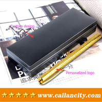 alibaba goods good quality personalized writing gold pen