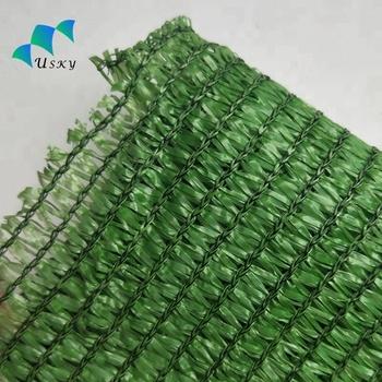 Hdpe Pergola Nursery Shade Cloth Netting For