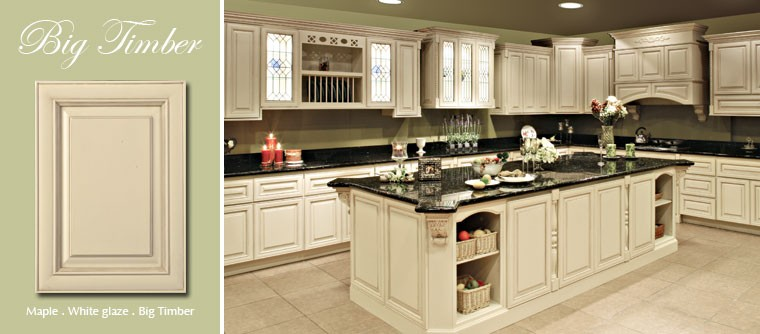 Ready Made Kitchen Cabinets Ready Made Kitchen Cabinets Kitchen Cabinet Italian Classic Furniture