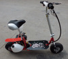 /product-detail/folding-49cc-cheap-gas-scooter-for-sale-50cc-mini-gas-scooter-for-adult-60685435805.html