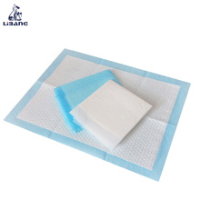 Super Absorbent Pet Training Pee Pads for Dogs and Cats