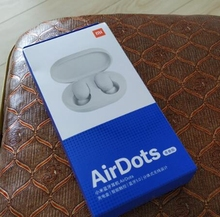 Xiaom AirDots <span class=keywords><strong>블루투스</strong></span> 이어폰 TWSEJ02LM <span class=keywords><strong>블루투스</strong></span> 5.0 <span class=keywords><strong>무선</strong></span> <span class=keywords><strong>헤드셋</strong></span>