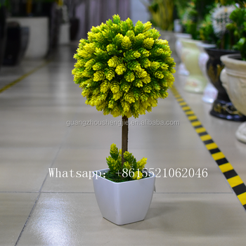office bonsai tree. Fine Bonsai Chirstmashomeoffice Potted Plant Bonsai Tree Plastic Table Decorative  Small Pots Intended Office Tree