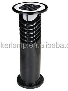 Solar Led Garden Lights For Outdoor Garden Lighting Pole Light ...