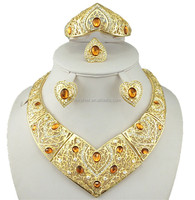 china wholesale products indian jewelry best jewelry stores selling from Guangzhou